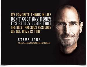 Steve Jobs Quotes On Success. QuotesGram