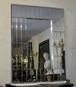 Spiegel Art Deco : art deco spiegel canonbury antiquit ten london gro britannien kunst und m belh ndler ~ Whattoseeinmadrid.com Haus und Dekorationen