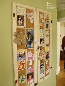 25+ best ideas about Notice Board Decoration on Pinterest