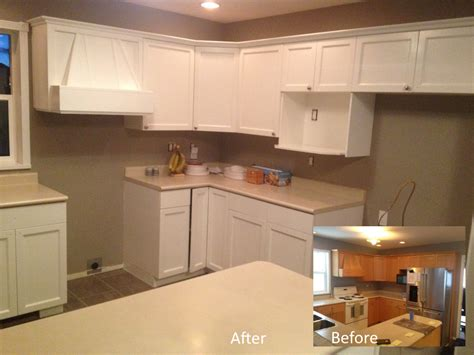 cloud white kitchen cabinets cloud white cabinets dec 2016 painting guys 5498