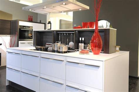 cuisine italienne meuble meuble pour ilot central cuisine meuble salle de bain