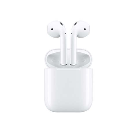 apple airpods suomi