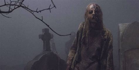 walking dead estrela da serie esta aterrorizando