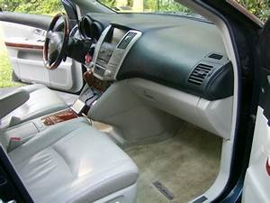 Ny 2005 Lexus Rx330 For Sale - Clublexus