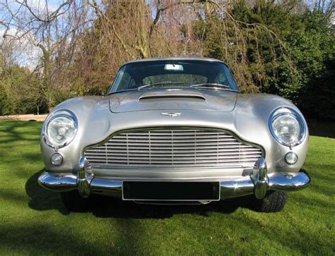 aston martin front aston martin db5 related images start 250 weili