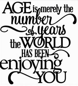 23 Birthday Quotes Fresh Lovely 23 Birthday Quotes
