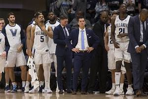 Villanova vs. Furman: Live Score, Stats, Updates, Odds and more - VU Hoops