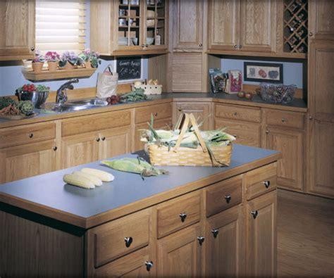 bertch cabinet manufacturing waterloo iowa 100 bertch cabinet manufacturing waterloo iowa