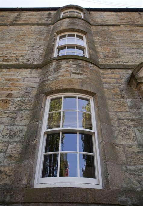 curved sliding sash windows allendale langley furniture works  site