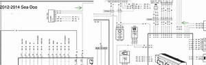 Wiring Diagram For 2011  Bosch Ecu