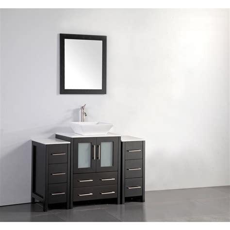 vanity art            bathroom