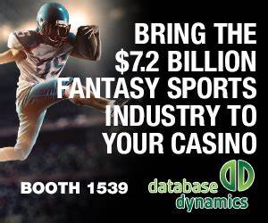 Home Indian Gaming Tradeshow Convention