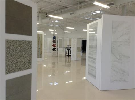 Cercan Tile Sterling Heights Mi by Cercan Tile Inc Opening Hours 115 Carnarvon St