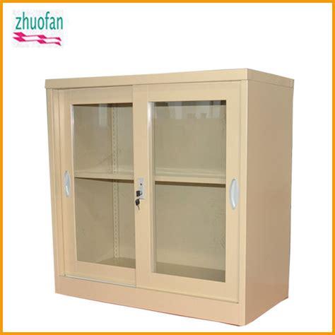 sliding door filing cabinet storage cabinet sliding glass door metal filing cabinet