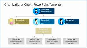 power point org chart template - 11 powerpoint organizational chart templates