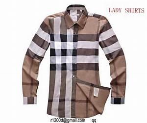 prix chemise burberry femmechemise femme marque pas cher With chemise carreaux femme pas cher