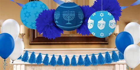 diy home decors  celebrate hanukkah home design lover