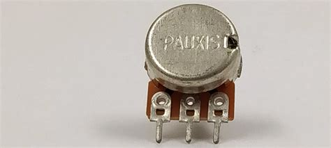 potentiometer sps hs potentiometer sps hs manufacturer distributor supplier trading