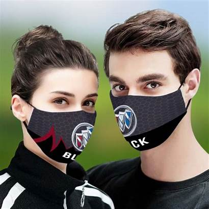 Mask Buick Face Leesilk Bbs Boxbox
