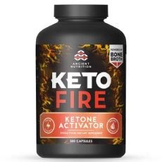 dr axe keto  reviews    work trusted