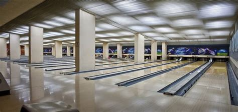 bowling porte de cheret snooker billard francais pool photo de indy bowling porte de la chapelle
