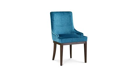 chaises roche bobois beautiful chaise roche bobois pictures lalawgroup us