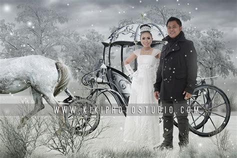 foto pre wedding indoor murah jakarta jasa edit