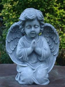 38 best images about Cherubs on Pinterest | Lawn ornaments ...