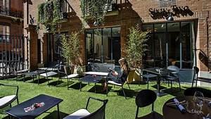 Restaurant Romantique Toulouse : restaurant sixty two toulouse 31000 menu avis prix ~ Farleysfitness.com Idées de Décoration