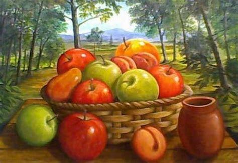 Cuadros Modernos Pinturas y Dibujos : Pintura de Cuadros