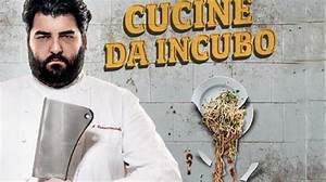 Cucine da incubo cannavacciuolo arriva in sardegna ecco for Cucine da incubo 2018 download