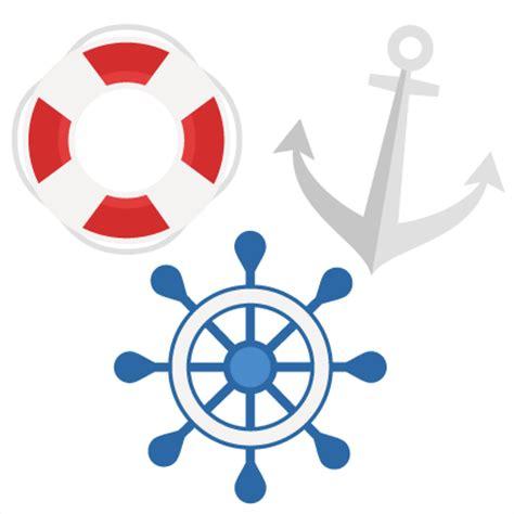 Cruise Clip Art Free Chilangomadrid Com