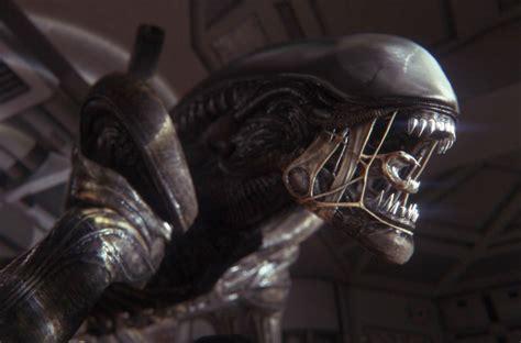 alien isolation   bit   metroidvania game vg