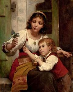 88 best A Mother's Love images on Pinterest   Mother and ...