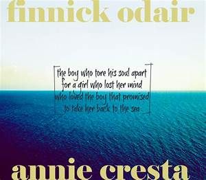 Finnick And Annie Quotes. QuotesGram