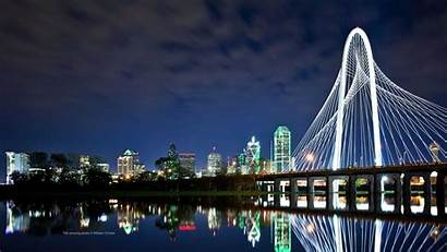 Dallas Wallpapers Tx Desktop Skyline Office Backgrounds