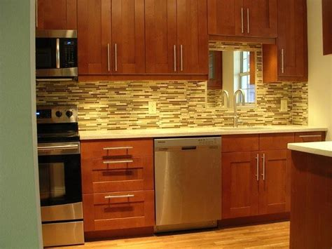 ikea kitchen cabinet ideas ikea kitchens