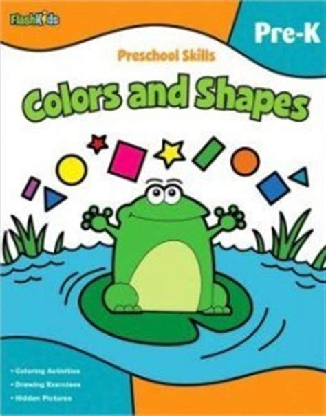 why you don t need a box curriculum for your preschooler 668 | flashkids colors and shapes preschool skills 235x300