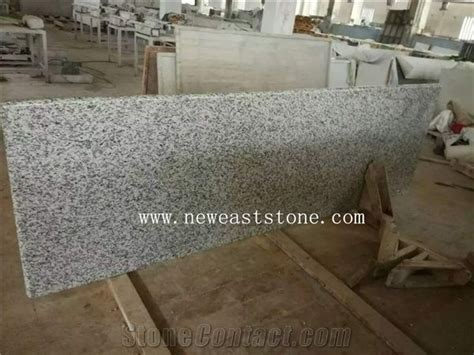 lowes granite countertops colors lowes tiger skin white granite kitchen countertops
