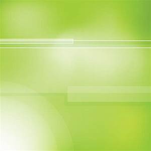 Abstract Green Technology Background | Free Vector ...
