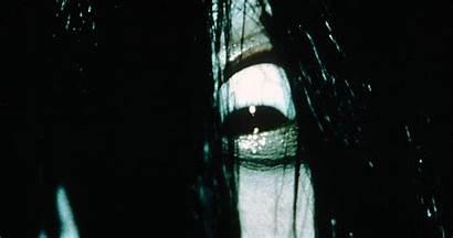 Horror Movies Asian Ringu