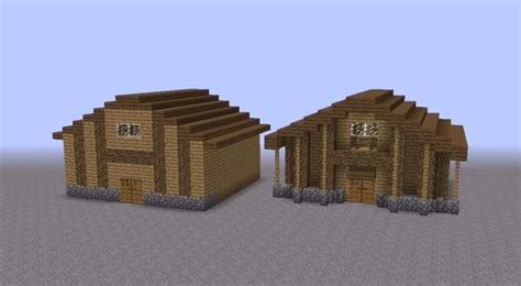 build extraordinary exteriors   steps minecraft house design