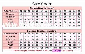 Us Shoe Size Chart For Sale Price China Manufacturer
