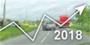 Augmentation Assurance Auto 2018 : fiches auto tests essais complets motorisations diesel et essence peugeot renault citroen ~ Maxctalentgroup.com Avis de Voitures