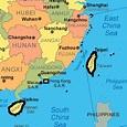 WI: The United Provinces of China | alternatehistory.com