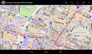 Freiburg Im Breisgau Shopping : freiburg im breisgau city map android apps on google play ~ A.2002-acura-tl-radio.info Haus und Dekorationen