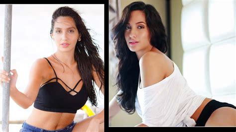 Nora Fatehi Hd Xxx Videos Nude Sexy Bold Video Photos