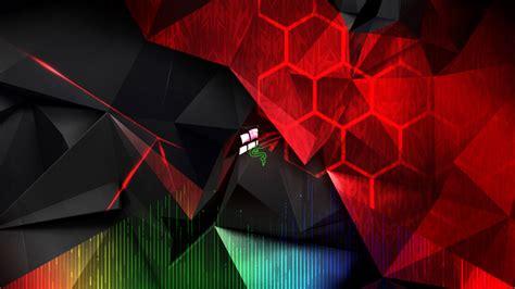 Corsair+razer+rog+predator Wallpaper By Dimener On Deviantart