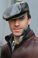 Joseph Fiennes - Wikipedia