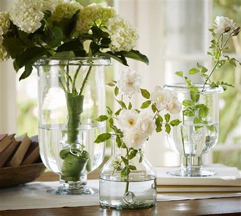 branson glass vases pottery barn